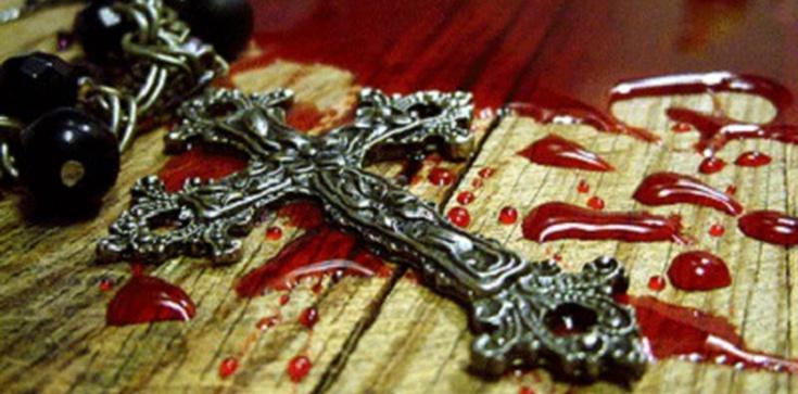 Coraz mniej chrześcijan na Bliskim Wschodzie - zdjęcie
