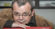 Prof. Nalaskowski dla Fronda.pl: Plucie