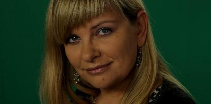 Gargas dla Fronda.pl: Ekipa Kopacz może niszczyć dowody ws katastrofy smoleńskiej - zdjęcie