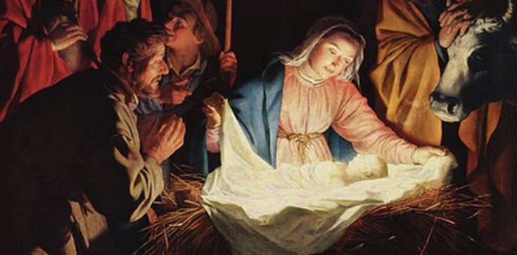 Boże Narodzenie to czas prześladowań chrześcijan - zdjęcie