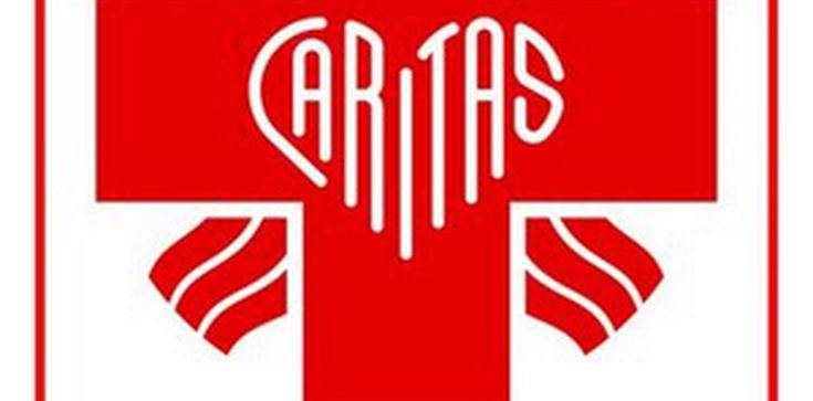 Caritas apeluje: Nie przeciwstawiajcie nas WOŚP - zdjęcie
