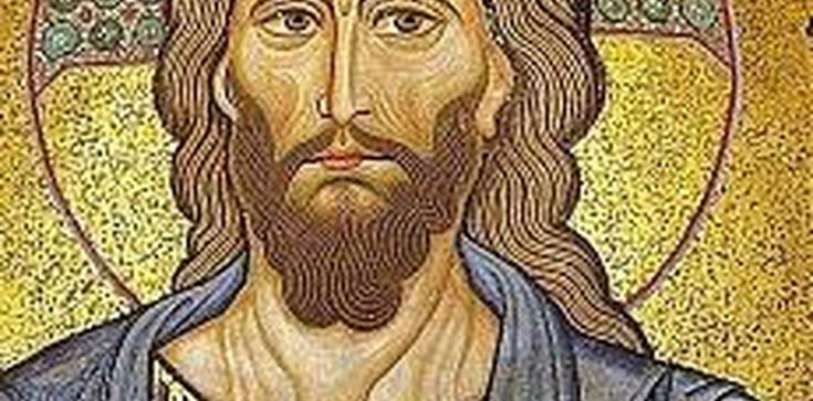 Ciało Chrystusa w parlamencie USA. Kiedy w Polsce? - zdjęcie