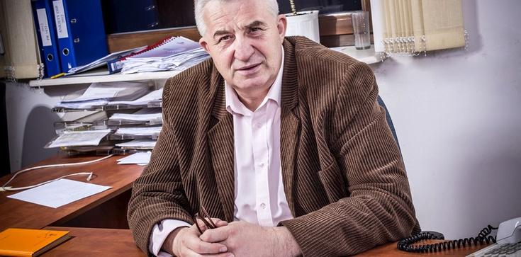 Dariusz Loranty dla Fronda.pl: Konsekwencje działań policji mogły być śmiertelne. Mogło dość do tragedii - zdjęcie