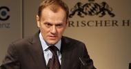 Włodzimierz Cimoszewicz: PO to patia zdemoralizowanych taborów, a nie husarii