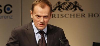 Polacy chcą wyrzucenia Sienkiewicza i Belki i dymisji rządu