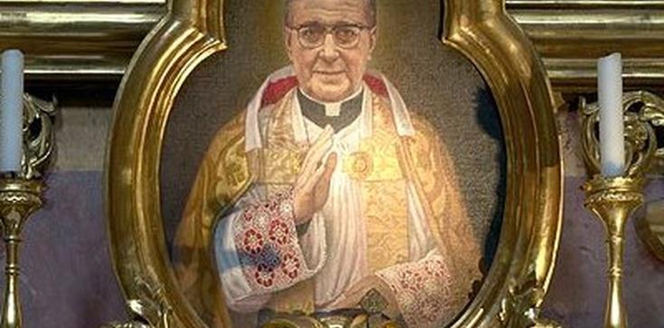 Czy członek Opus Dei może być posłem? - zdjęcie