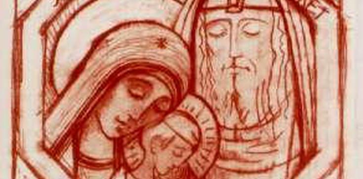 Papież ciepło wypowiada się o Wspólnocie Neokatechumenalnej - zdjęcie