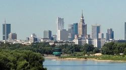 Proroctwo Friedmana spełnia się. Polska inwestycyjnym 'El Dorado' Europy - miniaturka