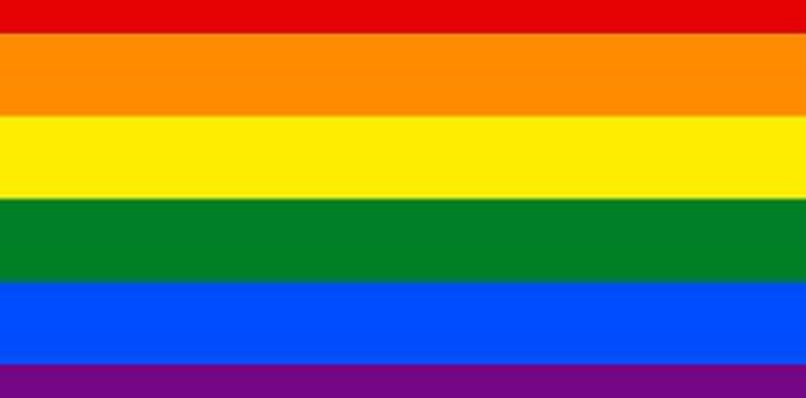 Homoseksualizm to przewlekła choroba – skandal w USA - zdjęcie