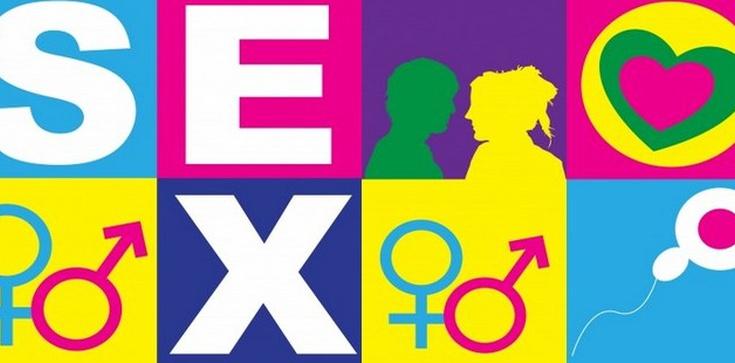 Na uczelni nie ma miejsca dla krytyków gender, czyli marksizm-genderyzm w natarciu - zdjęcie