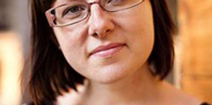 Kaja Godek: Na zamieszaniu bardziej korzysta Gronkiewicz-Waltz niż uczestnicy Orszaku - zdjęcie