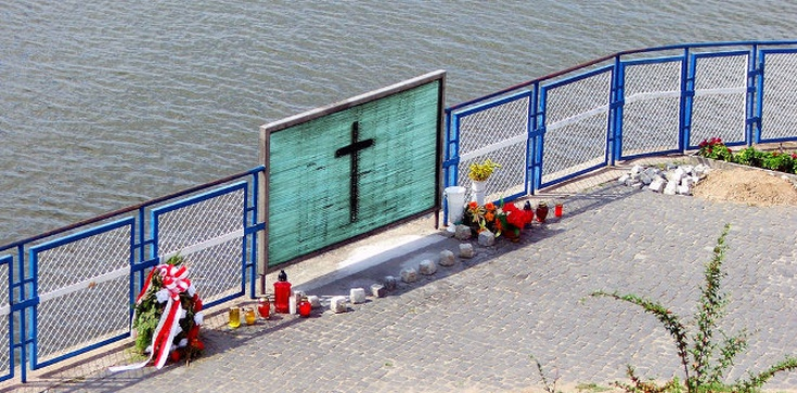 Testament błogosławionego Jerzego Popiełuszki - zdjęcie
