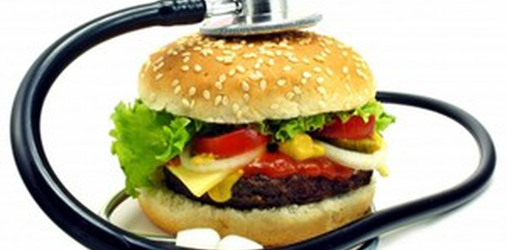 Pierwszy hamburger z labolatorium został zjedzony – i to ze smakiem - zdjęcie