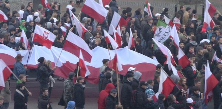Paweł Milcarek dla Fronda.pl: Na następny Marsz się chyba nie wybiorę - zdjęcie