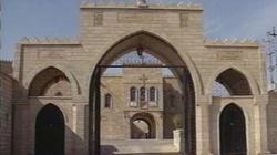 Iracki patriarcha krytykuje Zachód za... przyjmowanie uchodźców - miniaturka