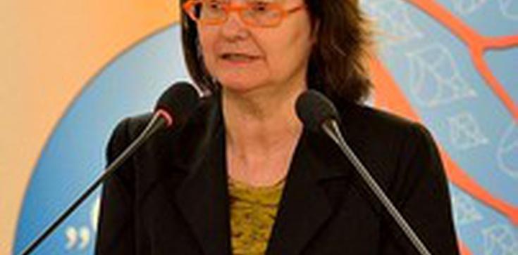 Artur Górski dla Fronda.pl:  RPO do dymisji za bolszewizm - zdjęcie