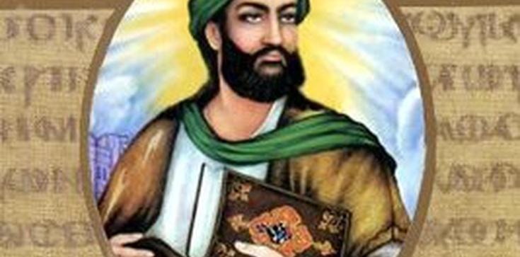 """""""Jezus jest muzułmaninem i chce wprowadzić szariat"""" - zdjęcie"""
