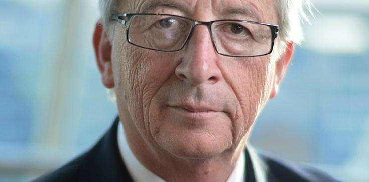 Inwestycyjny plan Junckera podobny do PIR - zdjęcie