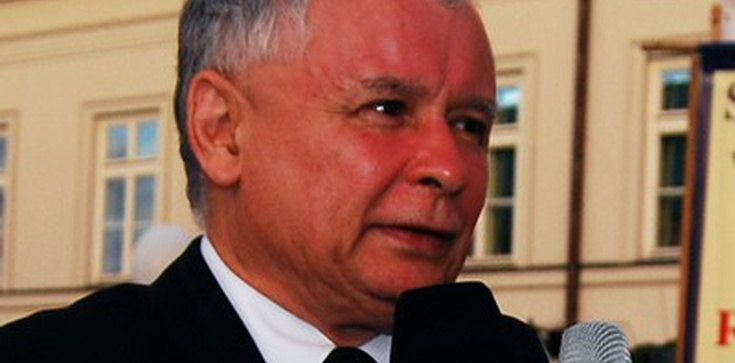 PiS ma ciekawy plan energetyczny dla Polski - zdjęcie