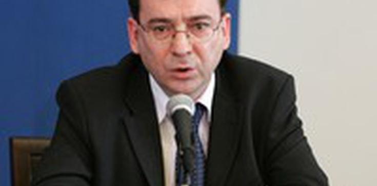 Mariusz Kamiński: Czy mamy tłumaczy arabskiego? - zdjęcie