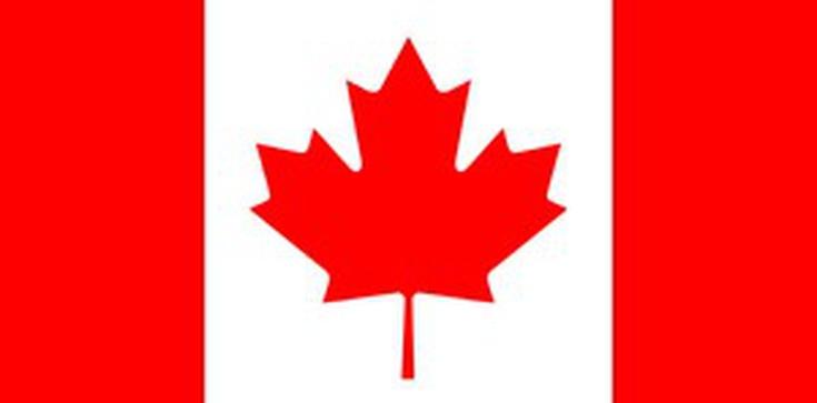 Czy Kanada wprowadzi Kartę laickości? - zdjęcie