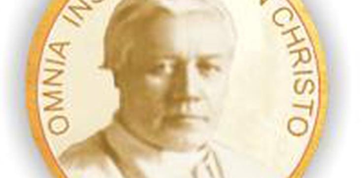 """Régis de Cacqueray z FSSPX: """"Jan Paweł II był filokomunistycznym politykiem"""" - zdjęcie"""