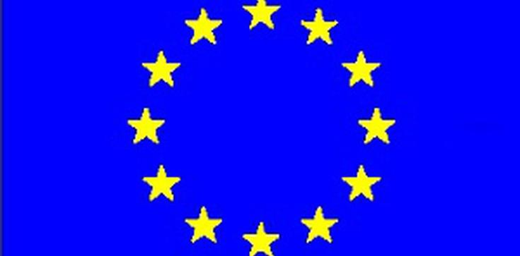"""Eurokracja w pełni. Lewicowi politycy unijni chcą narzucić przywiązanie do """"wartości europejskich"""" - zdjęcie"""
