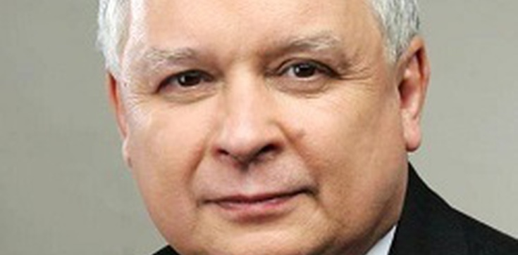 Pomnik Lecha Kaczyńskiego w Łodzi? Sprzeciw PO - zdjęcie