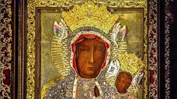 Polacy i Węgrzy modlą się RAZEM do Matki Bożej! - miniaturka