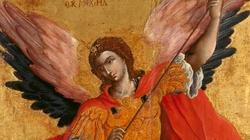 Chroń się szkaplerzem św. Michała Archanioła - miniaturka