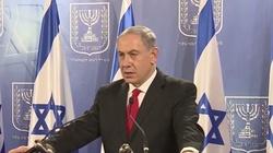 Komitet Amerykańskich Żydów: Izrael powinien przeprosić Polskę - miniaturka