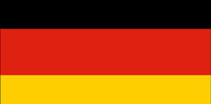 Angela Merkel wygrywa wybory w Niemczech  - zdjęcie