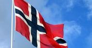 Polacy, emigrujmy do Norwegii. Tam każdy Norweg został właśnie milionerem!