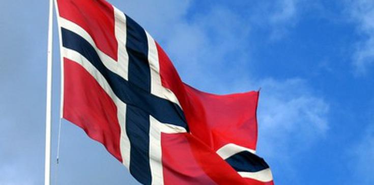 Polacy, emigrujmy do Norwegii. Tam każdy Norweg został właśnie milionerem! - zdjęcie