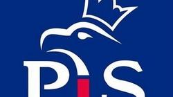 PiS zwycięża w wyborach do sejmików, ale mocne też PSL i SLD - miniaturka