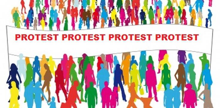 Stop promocji aborterów! Bojkot konsumencki Orlenu - zdjęcie