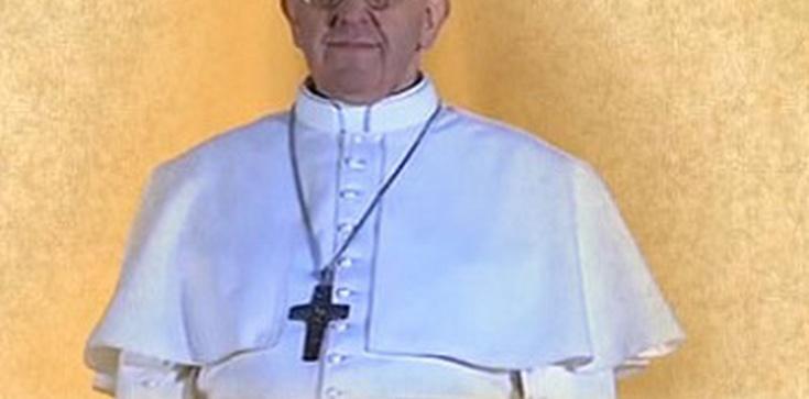 Przełożony Bractwa św. Piusa X na Amerykę Płd krytykuje Franciszka - zdjęcie