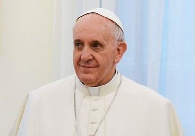 Franciszek: Małżeństwa bezdzietne  z wyboru nie podobają się Jezusowi