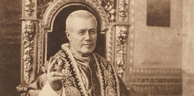 Wierni Prawdzie jak o. Kolbe, wolni od kłamstw modernizmu - zdjęcie