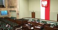 Fronda z Sejmu: KONSTYTUCJA GENDER – ratyfikacja jeszcze w lutym?
