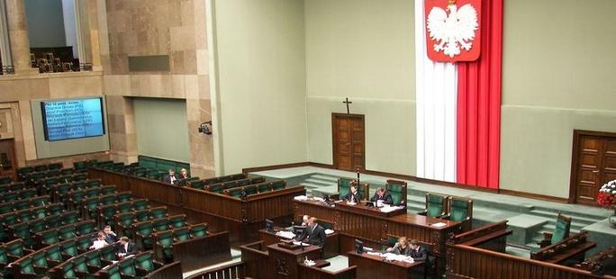 """Apel wzywający posłów do głosowania przeciw ratyfikacji """"Konwencji o zapobieganiu i zwalczaniu przemocy wobec kobiet iprzemocy domowej"""""""