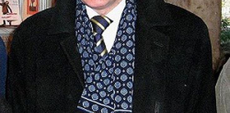 Fetowanie zbrodniarza, czyli Dutkiewicz zapomniał o Pileckim - zdjęcie