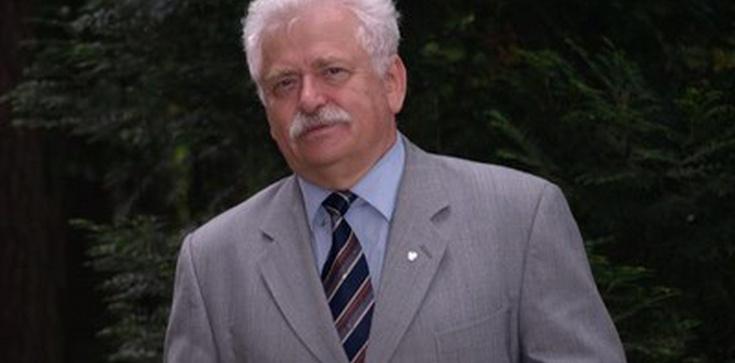 Prof. Romuald Szeremietiew: W Europie może wybuchnąć wojna. Polska jest zagrożona - zdjęcie