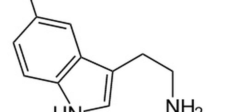Antydepresanty mogą stanowić ryzyko dla dzieci nienarodzonych - zdjęcie