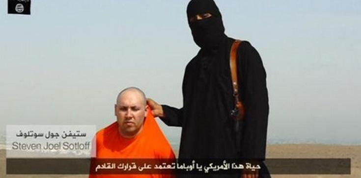 Kolejny dziennikarz zamordowany. To nie jest ślepe okrucieństwo, to komunikat! - zdjęcie