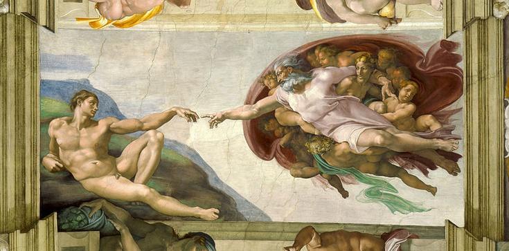 """Ateiści to ludzie … """"wielkiej wiary""""! ZOBACZ! - zdjęcie"""