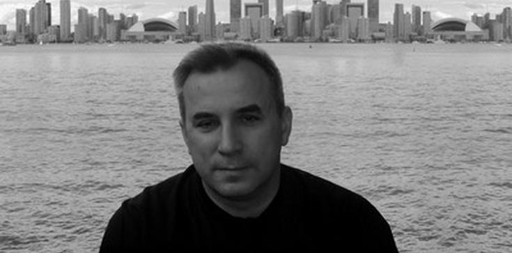 Bronisław Komorowski ukrywa fundację PRO CIVILI szwindel WSI - zdjęcie