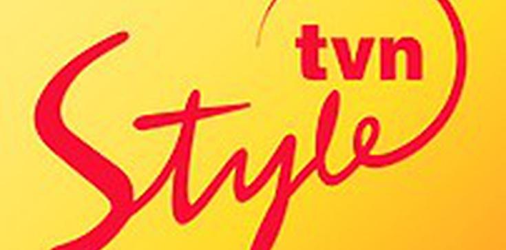 Nowe seriale TVN Style. Transseksualiści i morderczynie - zdjęcie