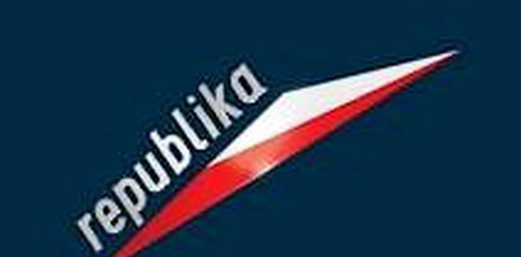 TV Republika na Cyfrowym Polsacie - zdjęcie