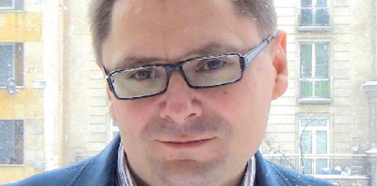 Tomasz Terlikowski: Media podkręcały konflikt z lekarzami na rzecz rządu, ale ludzie doszli do wniosku, że Arłukowicz nie ma racji - zdjęcie